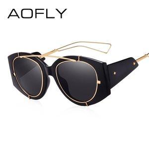 a47432dc5b0 Aofly fashion eyewear   new brand   modern style A s Closet ...